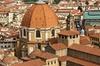 Tour privato alle Cappelle medicee e visita guidata alla Piazza San...