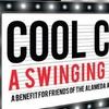 """""""Cool Catz - A Swinging Affair"""" - Saturday June 3, 2017 / 7:00pm"""