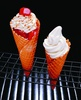$10 For $20 Worth Of Frozen Treats