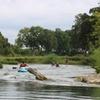 San Marcos River Adventure Kayak Tour