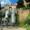 Gita di mezza giornata a Villa Adriana e Villa d'Este da Roma