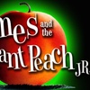 """James and the Giant Peach Jr."""