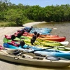 3 Hour Kayak Rental