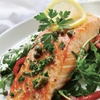 $20 For $40 Worth Of Contemporary Italian Dining