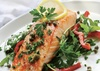 Vitale's Restaurant - Teaneck: $20 For $40 Worth Of Contemporary Italian Dining