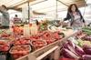 Tour gastronomico a piedi per piccoli gruppi a Roma: Trastevere, Ca...