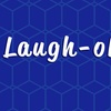 """Laugh-Olution"" - Tuesday May 30, 2017 / 10:00pm"