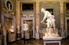 Tour privato della Galleria Borghese con servizio di prelievo da e ...