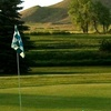 Online Booking - Round of Golf at Haystack Mountain Golf Course