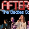 AfterFab: Tribute to the Beatles' Solo Years