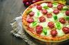 D'Novo Restaurant & Pizza - Spa Springs: $15 For $30 Worth Of Fine Italian Dining