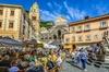 Tour di un giorno per piccoli gruppi di Positano, Amalfi e Ravello ...