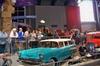 America on Wheels Museum Admission