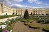 Visite audioguidée de Versailles avec pass prioritaire