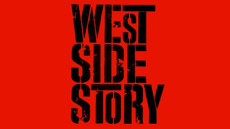 West Side Story fdadc9df-96bf-4431-89bd-981b3e415afa