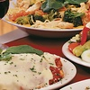 $15 For $30 Worth Of Italian Dinner Dining