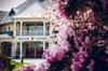 Peller Estates Winery & Restaurant - St Catharines-Niagara: Peller Estates Winery Tasting