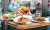 Il Giardino Sul Mare - Holiday Heights: $15 For $30 Worth Of Italian Cuisine