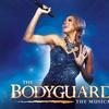 """The Bodyguard"" - Sunday June 18, 2017 / 6:30pm (Jasmin Richardson ..."