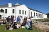 5 Day Islay Whisky Tour from Edinburgh