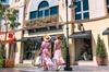 Viaje de tiendas a Las Rozas Village: traslado de ida y vuelta desd...