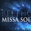 "Beethoven's ""Missa Solemnis"" - Friday November 4, 2016 / 8:00pm"