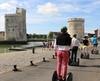 La Rochelle Bord de Mer Segway Tour