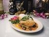 $20 For $40 Worth Of Fine Thai Cuisine