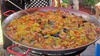 Flamenco, Paella and Sangria House Concert - Newark: Flamenco, Paella and Sangria House Concert - Sunday October 8, 2017 / 3:30pm