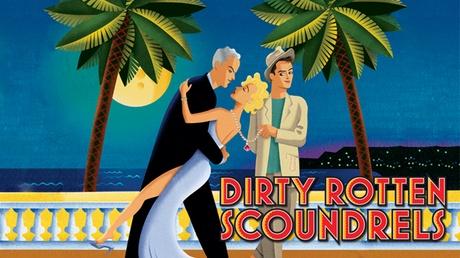 Dirty Rotten Scoundrels 6c9da1a3-ec19-4d2b-b662-625e393d7699