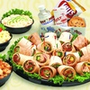 $10 For $20 Worth Of Sandwiches, Soups, Salads & More