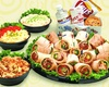 ROLY POLY STRATFORD - Devon - Walnut Beach: $10 For $20 Worth Of Sandwiches, Soups, Salads & More