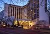 Deals List: Parking at Marriott Hotel Parking - Valet Kiosk