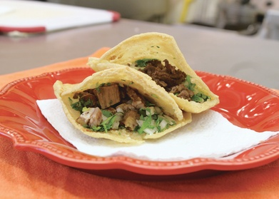 $10 For $20 Worth Of Mexican Cuisine f9427c83-fc37-4018-9daf-f30ac11bb9cf