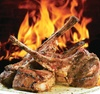$15 For $30 Worth Of Casual BBQ Cuisine