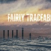 """""""Fairly Traceable"""" - Saturday March 25, 2017 / 8:00pm"""