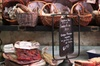 Randonnée pédestre gastronomique dans le quartier du Marais avec dé...