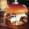 $15 For $30 Worth Of German American Cuisine