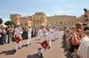 Excursion d'une journée complète en petit groupe à Èze, La Turbie e...