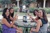 Grapeline's Inclusive Wine & Picnic Tour - Sonoma