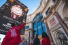 Las Vegas Full Day Small Group Casino Games, Food Tour & Fremont St.