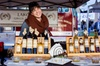 Annual Miami Coral Gables Food Wine and Spirits Festival