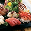 $10 For $20 Worth Of Sushi, Steak & More