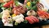 UNI SUSHI & STEAK - Surprise: $10 For $20 Worth Of Sushi, Steak & More