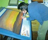 $35 For A Canvas Paint Class For 2 Adults (Reg. $70)
