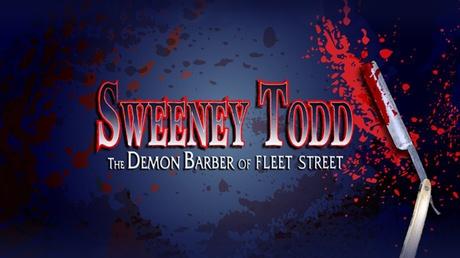 Sweeney Todd: The Demon Barber of Fleet Street 194e61a6-a570-4587-8bc3-0e6c36d36fb8