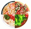 ASTON PIZZA COMPANY - Buckman Village: $10 For $20 Worth Of Casual Dining
