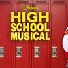 """High School Musical"" - Saturday, Mar. 10, 2018 / 7:00pm"