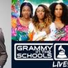 Aloe Blacc & KING - Thursday February 9, 2017 / 7:30pm