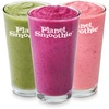 $10 For $20 Worth Of Smoothies & Juice Bar
